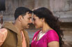 Rowdy Rathore Movie Still